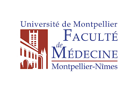 Logo_Fac_Montpellier.png