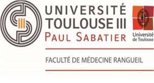 Logo_Fac_Toulouse_Rangueil.jpg