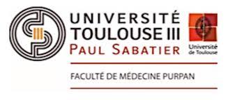 Logo_Fac_Toulouse_purpan.jpg