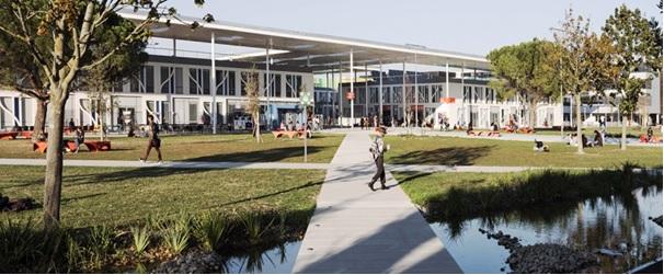 Photo_campus_UT2J.jpg