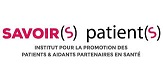 savoirs_patients.jpg